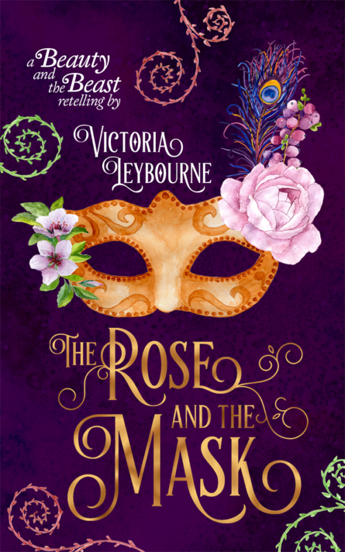 The Rose and the Mask